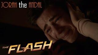Скачать The Flash Someplace To Go Medley Instrumental Soundtrack