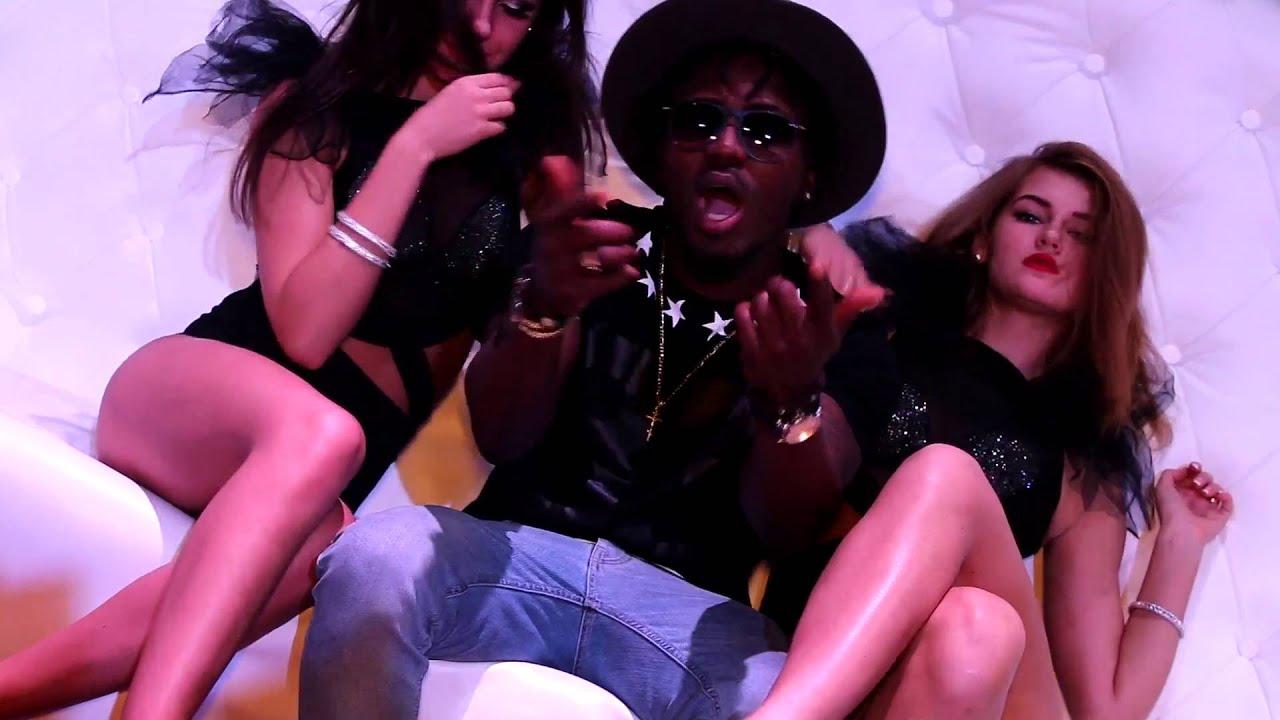 "Download JasiCaesar - ""Eskelebe"" Official Music Video"
