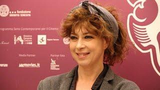 14° florence queer festival 2016 - veronica pivetti 'né giulietta, né romeo'