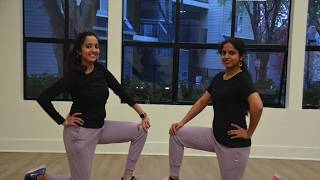 Urvashi Remix   Shahid Kapoor and Kiara Advani   Dance Choreography