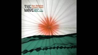 Alex Malheiros, Banda Utopia - The Wave