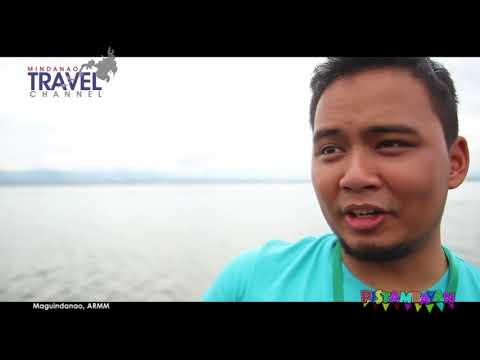 PISTAMBAYAN- Maguindanao ARMM- Part 2/3