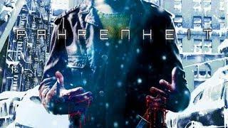 """Fahrenheit Live 2.0 Capítulo 3 """"La policía sobre los talones"""""""