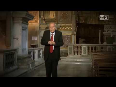 Chiesa di San Marcello al Corso 1407253500