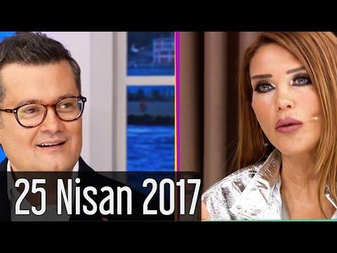 download Duymayan Kalmasın - 25 Nisan 2017