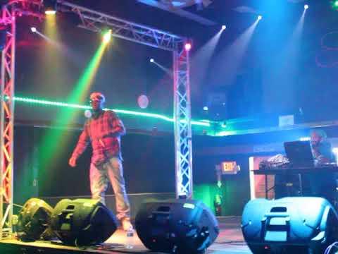 jam spot live albuquerque new mexico 1