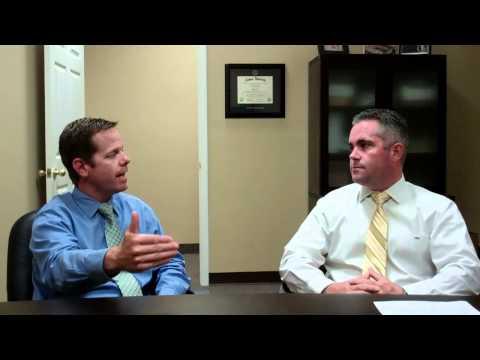 Florida Flood Insurance 101
