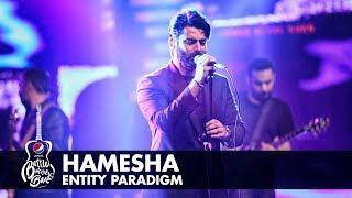 Download EP | Hamesha | Episode 8 | Pepsi Battle of the Bands | Season 2
