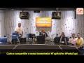Show Do Antônio Carlos 09 06 2017 mp3