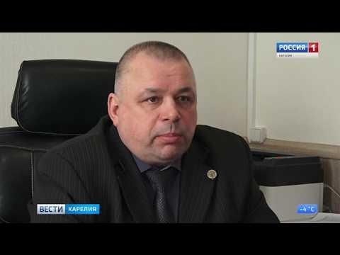 Карельское УФАС  признала жалобы необоснованными