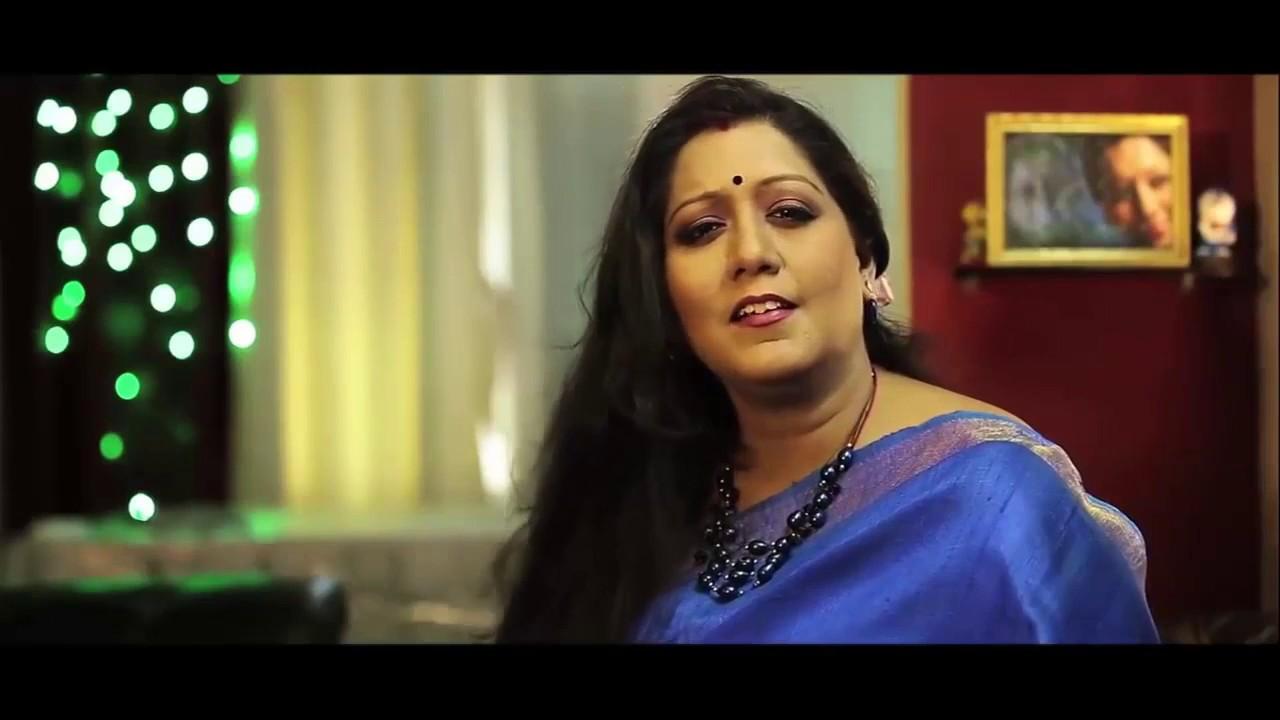 Download Bhalobeshe shokhi nibhrite  ভালবেসে সখি নিভৃতে যতনে।heart touch song 2017