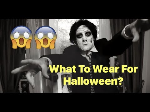 what-to-wear-for-halloween---a.d.-delory