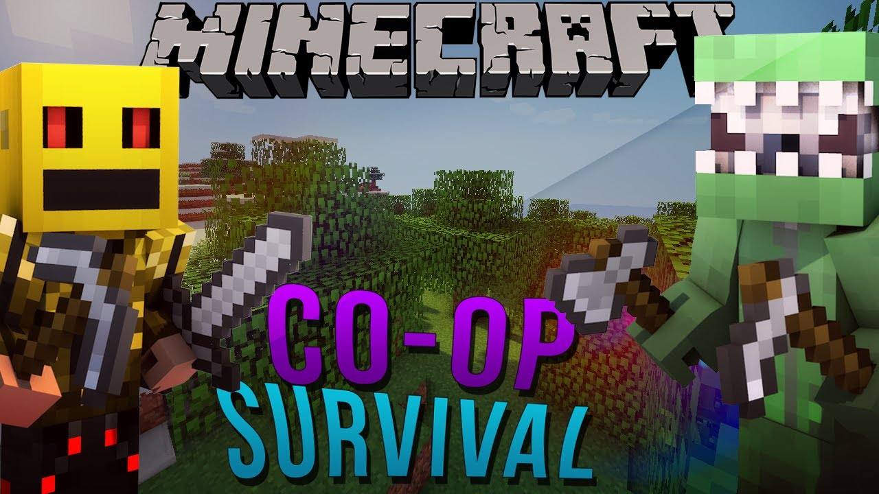 Minecraft Dungeons | Co-op & Multiplayer Local LAN Online ...