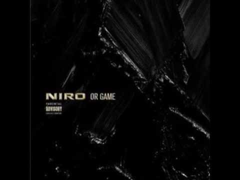 Niro - A la source (Or Game)