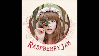 「師大路夜市」→收錄於2013年新單曲《ラズベリージャム》中作詞∶marker ...