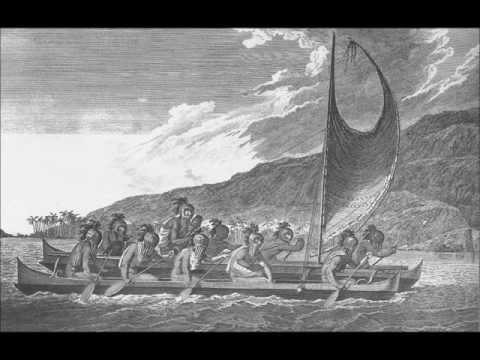 ANCIENT HAWAI