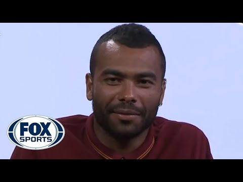 Manchester United & AS Roma Digital Friendly #RomaMUFC - FOX Sports  - VF97yofuhuY -