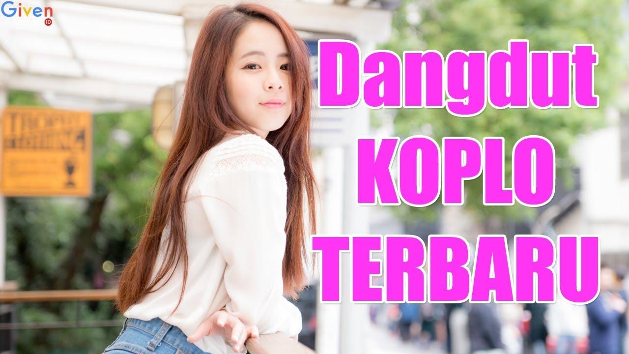 DANGDUT KOPLO TERBARU 2017 - YouTube