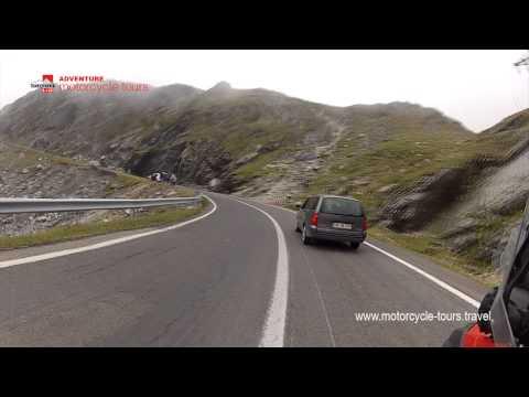 Eastern Europe Motorcycle Tours-Romania Motorcycle Tours- Adventure Motorcycle Tours and Rentals