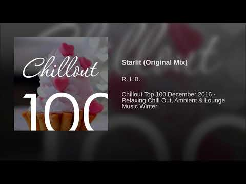 Starlit (Original Mix)