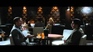 Crazy, Stupid, Love Trailer 2011