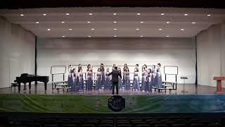 Taipei Ladies' Singers - Taiwan