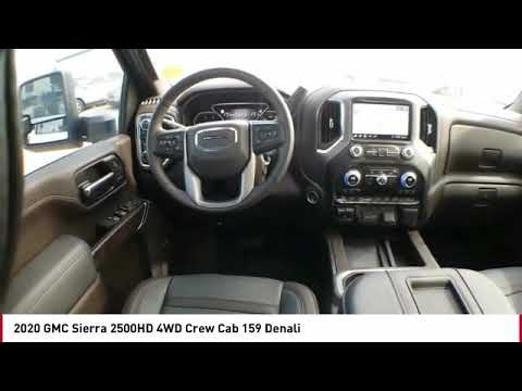 2017 Genesis G80 3.8 in San Angelo, TX 76901-5615 from YouTube · Duration:  1 minutes 21 seconds