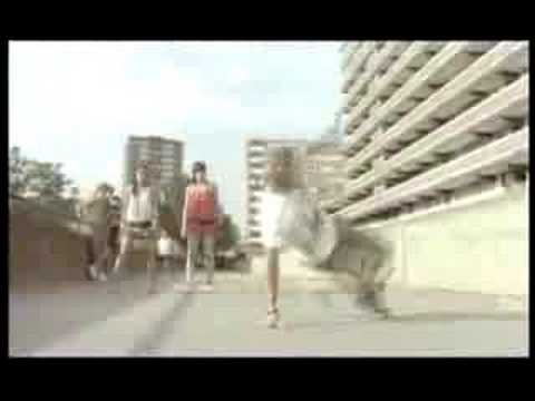 - David Guetta vs The Egg - Music Video