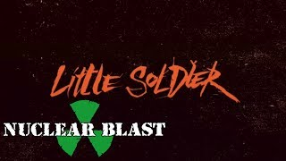 COMEBACK KID – 'Little Soldier' Snippet (OFFICIAL TEASER)