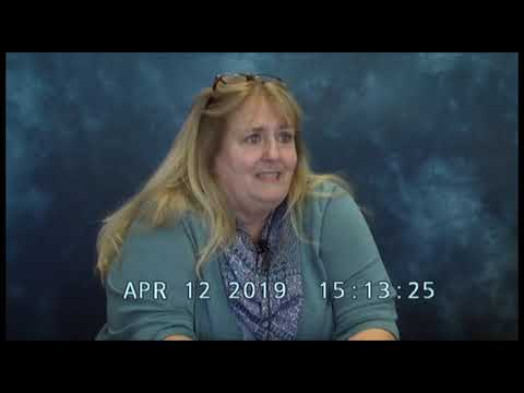 Advanced Bioscience Resources Perrin Larton Deposition Testimony Excerpt 2