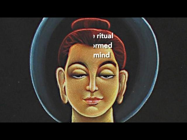 ShivYog Wisdom ~ The true ritual (अद्वैत अनुष्ठान )
