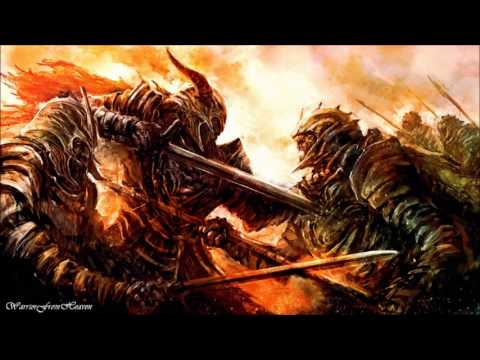 Epic Score Prepare For The Onslaught 2012 Epic Intense Action Hybrid Rock Orchestral Choir Battle
