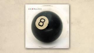 Doc Walker - That