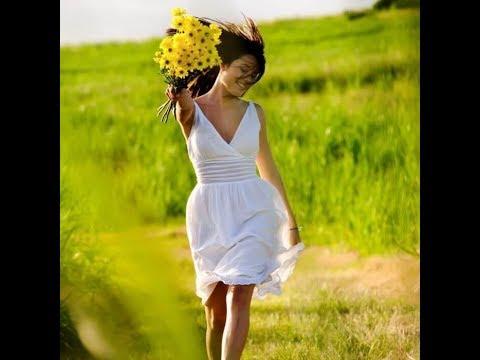 * Доброе утро! Утреннее пожелание. Стихи Натальи Дроздовой