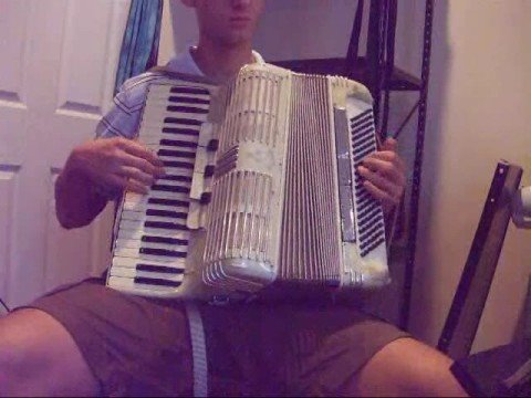 Accordion Inventory -- Used Accordions for Sale #69 eBay