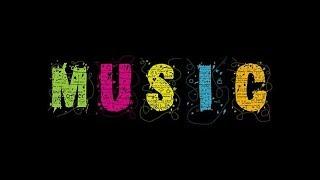 Сборник  5.  Музыка Сергея Чекалина. Collection 5. Music of Sergey Chekalin.