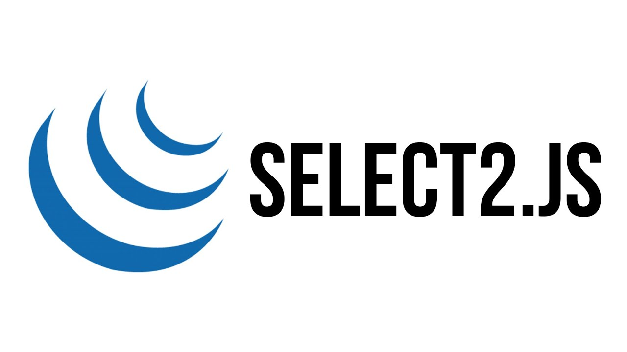Select Box with Search Option Jquery Select2 js example basic