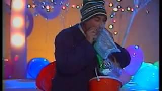 Arif Quliyev 1997 YENI IL AZTV