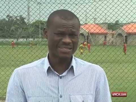 Nigerian Football Federation suspends clubs