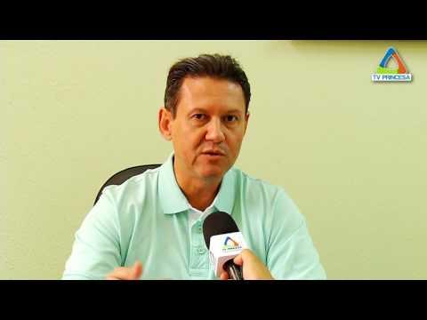(JC 23/05/17) Prefeitura investe em circuito interno de TV como novo meio de comunicação com o povo