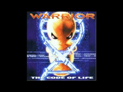 Warrior - The Code of Life (Full Album, High Quality)