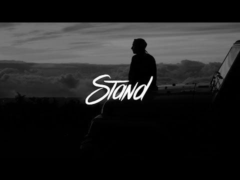 Greyson Chance - Stand (Lyrics)