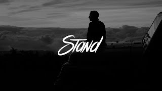 Greyson Chance - Stand (Lyrics)