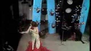 Rocio Jurado - Cantares: Un clavel