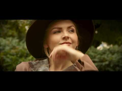 'TRAVESTIES' MAIN TRAILER (by Tom Stoppard)