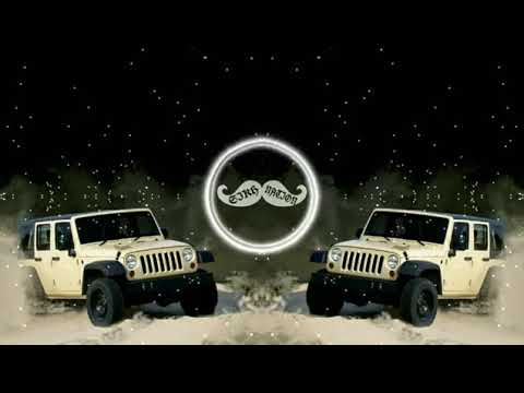 G Wagon | Bohemia {bass boosted} | Deep Jandu | New Punjabi Songs 2017 | PUNJABI EXPRESS MUSIC