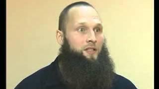 Русские о Исламе