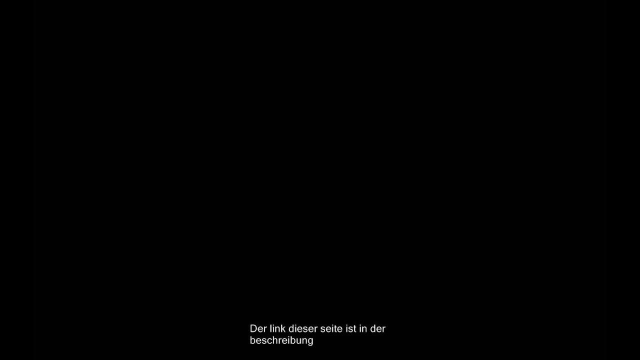 Dragonball Folgen Deutsch