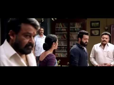 janatha garage jayaho janatha mp4 video...