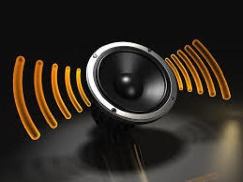 Sửa Lỗi Mất âm Thanh(mất Tiếng) Trên Máy Tính Laptop |Fix Sounds|-Papaya Entertainment
